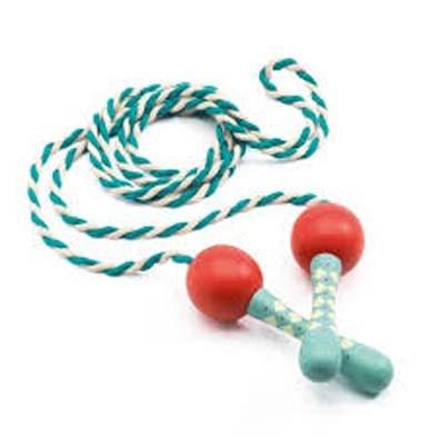 Cordelia Skipping Rope