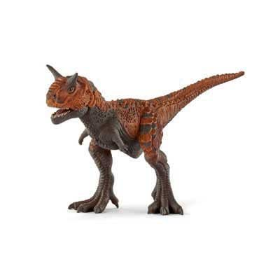 Carnotaurus: 14586