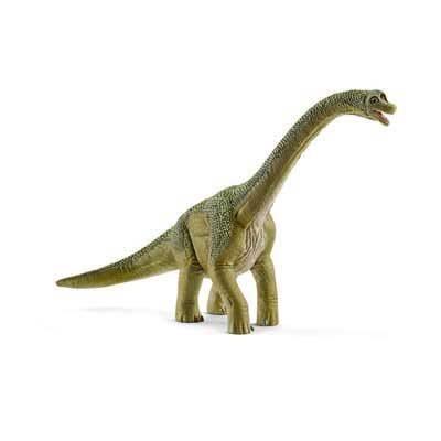 Brachiosaurus: 14581
