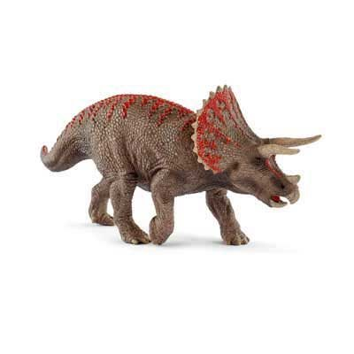 Triceratops: 15000