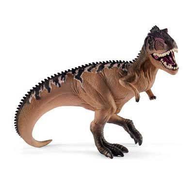 Giganotosaurus: 15010