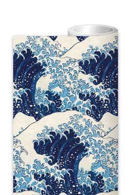 Hokusai 3M Roll Wrap