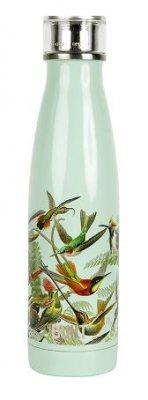 V&A x Built Hummingbird Water Bottle 480ML