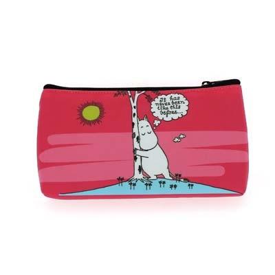 Moomins Pencil Case
