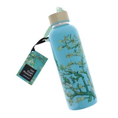 Almond Blossom Water Bottle