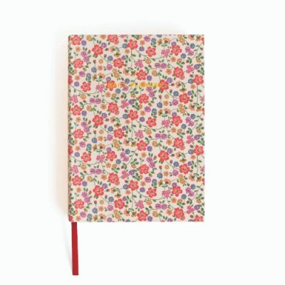 Ditsy Floral Cath Kidston Daily Planner