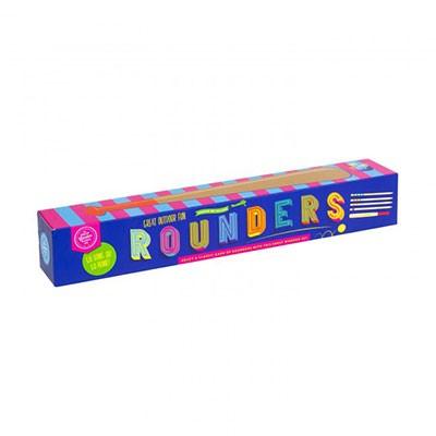 Rounders Set