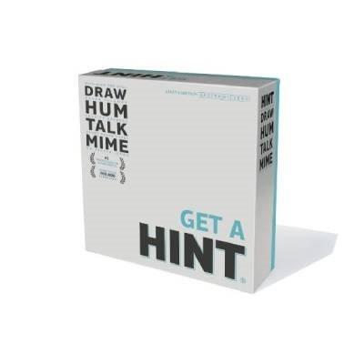 Hint Board Game