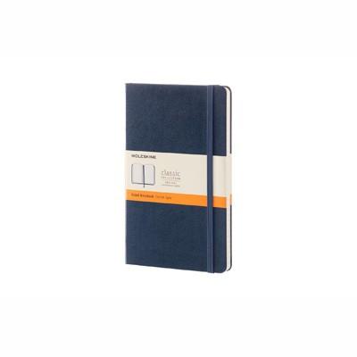 Moleskine Ruled Notebook