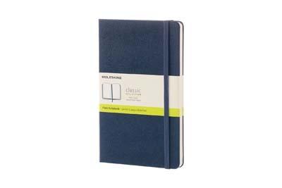 Moleskine Notebook Large