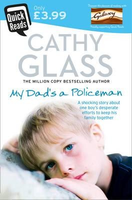 My Dad's a Policeman (Paperback)