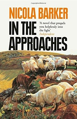 In the Approaches (Paperback)