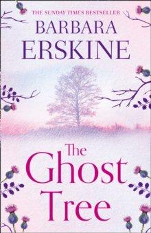 The Ghost Tree (Hardback)