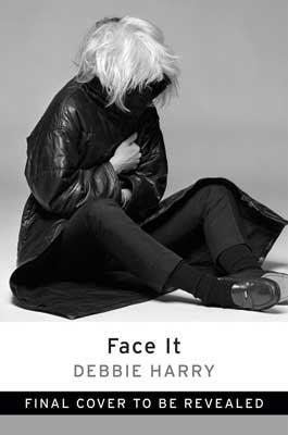 Face It (Hardback)