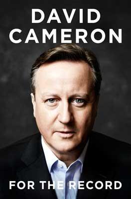 """Képtalálat a következőre: """"cameron """"For the Record"""""""""""