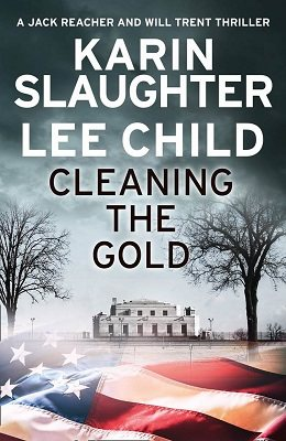 Cleaning the Gold (Paperback)