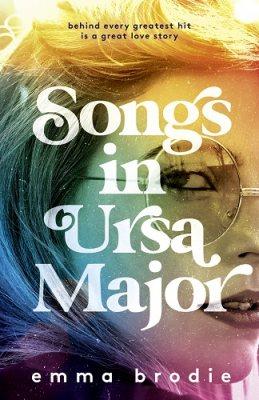 Songs in Ursa Major (Hardback)