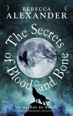 Click to view product details and reviews for The Secrets Of Blood And Bone.