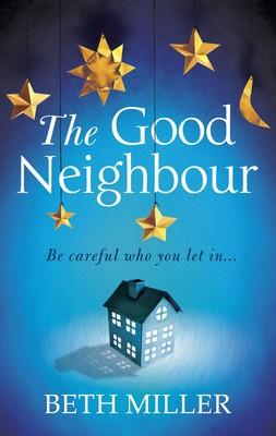 The Good Neighbour (Paperback)
