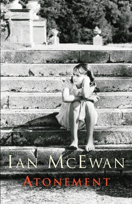 Atonement (Paperback)