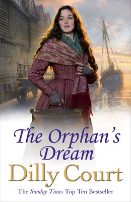 The Orphan's Dream (Paperback)