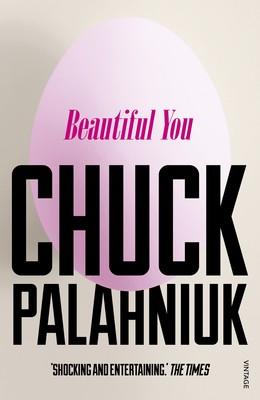 Beautiful You (Paperback)