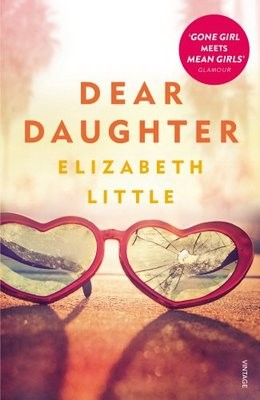Dear Daughter (Paperback)