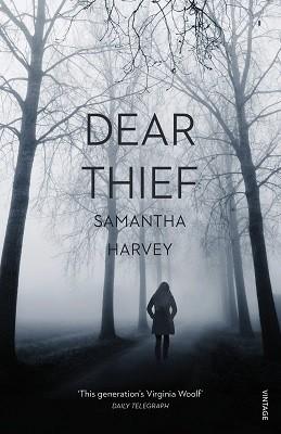 Dear Thief (Paperback)