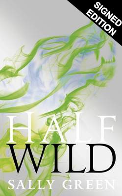 Half Wild - Signed Edition