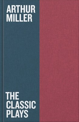 The Classic Plays (Hardback)