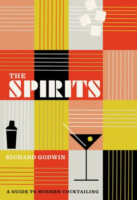 The Spirits (Hardback)