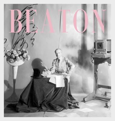 Beaton: Photographs (Hardback)
