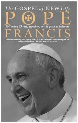 The Gospel of New Life: Following Christ, together, on the path to holiness (Paperback)