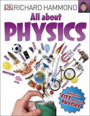 All About Physics - Big Questions (Paperback)
