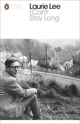 I Can't Stay Long - Penguin Modern Classics (Paperback)