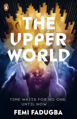 The Upper World (Paperback)