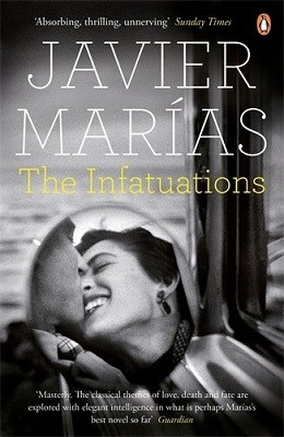 The Infatuations (Paperback)