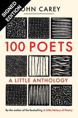 100 Poets