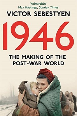 1946: The Making of the Modern World (Paperback)
