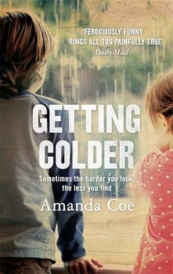 Getting Colder (Paperback)