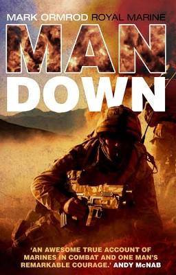 Man Down (Paperback)