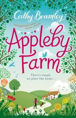 Appleby Farm (Paperback)