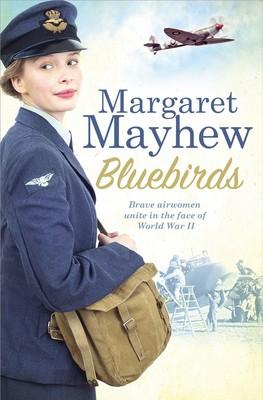 Bluebirds (Paperback)