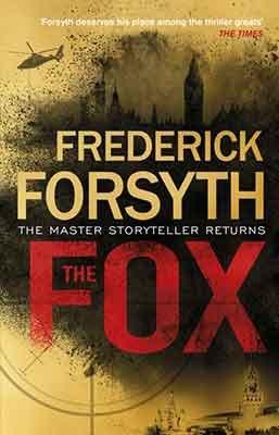 The Fox (Paperback)