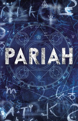 Pariah - Gifted (Paperback)