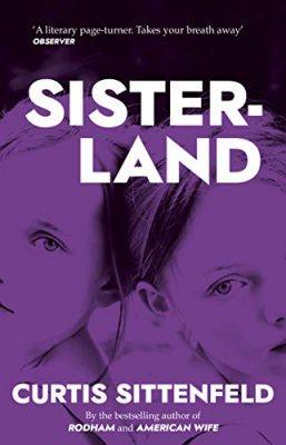 Sisterland (Paperback)