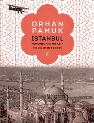 Istanbul (Hardback)