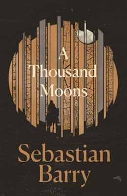 A Thousand Moons (Hardback)