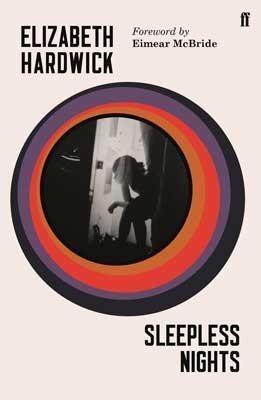 Sleepless Nights (Paperback)