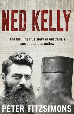 Ned Kelly (Hardback)